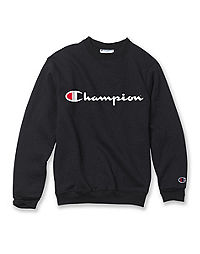 Boys' Hoodies & T Shirts | Champion