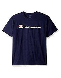 Boys Hoodies T Shirts Champion