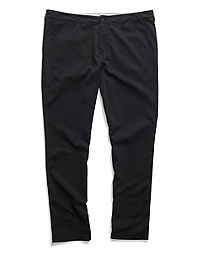 Champion Men's Performance Golf Pants