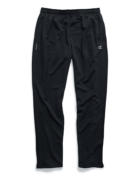 a47fe7146ae Champion Vapor Select Men s Training Pants