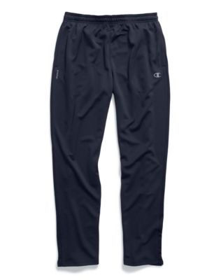 Champion Double Dry® Select Men's Training Pants