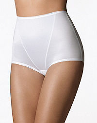 Playtex Super Look Light Shaping Full Brief