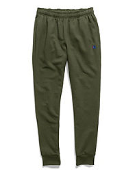 Champion Men's Powerblend® Sweats Retro Jogger Pants
