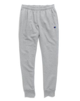 Champion Champion Men s Powerblend® Sweats Retro Jogger Pants 0de4da457
