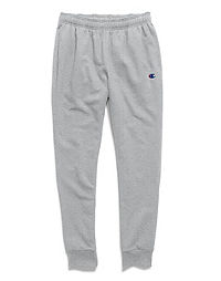 c207f89af956 Champion Men s Powerblend® Sweats Retro Jogger Pants