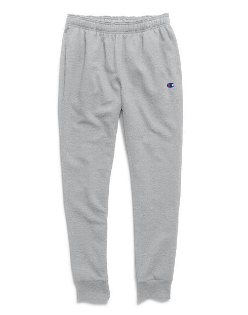 07129973197b PowerBlend Jogger Pants