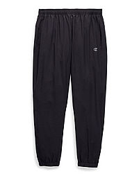 Champion Men's Training Joggers