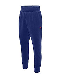 Champion Life® Reverse Weave® Pigment-Dyed Jogger