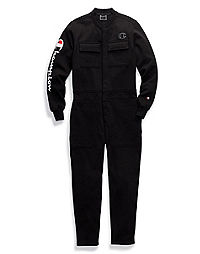 Champion Life™ Men's Super Fleece 3.0 Coveralls