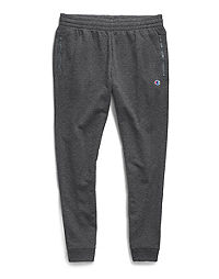 Champion Men's Stadium Fleece Joggers