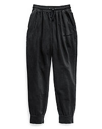 e424d0b6c290 Champion Men s Vintage Dye Fleece Joggers