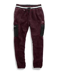 Champion Life® Men's Sherpa Utility Pants