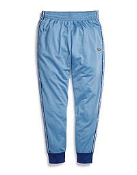 Champion Life® Men's Track Pants