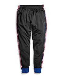 dc321e74aa2f Champion Life® Men s Track Pants