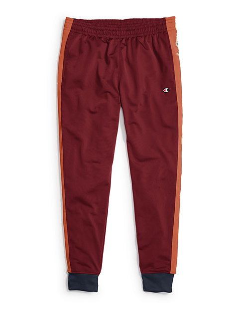 5c729cb14 Champion Life® Men's Track Pants | Champion