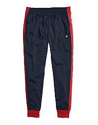 d0687e5fb6d47 Champion Life® Men's Track Pants