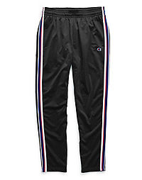Champion Life® Men's Track Pants