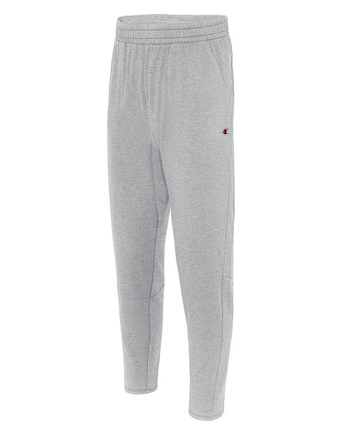 Champion Men's Gym Issue™ Pants