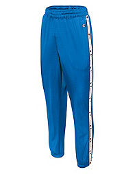 Champion Life® Men's Mesh Pants