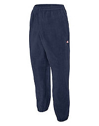 Champion Life® Men's Woven Pants