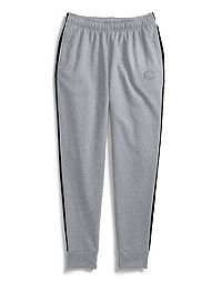 Champion Men's Powerblend® Colorblock Joggers