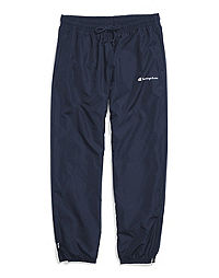 Champion Men's Classic Woven Pants