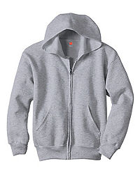Boys Sweats Hoodies Sweatpants Sweatshirts More Hanes