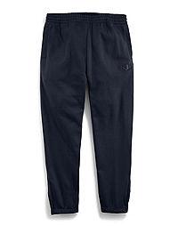 d1cbc9a13fe6 Champion Life™ Champion® Super Fleece 2.0 Men s Pants