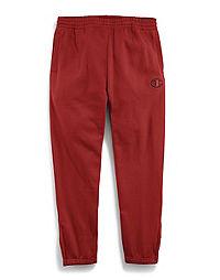 Champion Life™ Champion® Super Fleece 2.0 Men's Pants