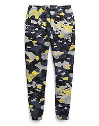 Champion Life™ Champion® Super Fleece 2.0 Men's Printed Pants
