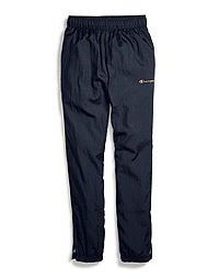 Champion Life® Men's Nylon Warm Up Pants