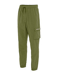 Men's Champion Life Ripstop Pants