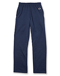17fdee261415 Champion Double Dry® Kids  Sweatpants with Side Pockets