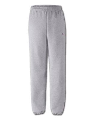 Champion Eco® Double Dry®  Fleece Pant