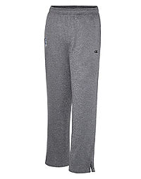 Champion Men's Tech Fleece Pants