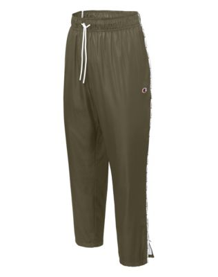 Champion Life® Men's Satin Pants