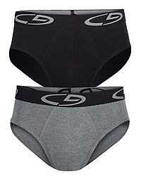 C9 Champion® Men's Performance Stretch Brief 3-Pack