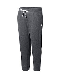 women's athletic plus size pants & shorts | champion