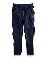 Champion Women's Plus Track Pants