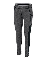 Champion Women's Plus Gym Issue™ Tights