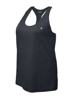 Champion Women's Plus Absolute Stretch Tank