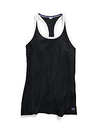 Champion Women's Plus Gym Issue™ Tank