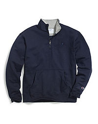 Men's Athletic Hoodies & Sweatshirts | Champion