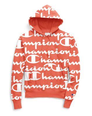d112d6e0123b Champion Champion Life® Men s Reverse Weave® Pullover Hood