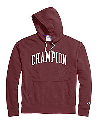 2dcf7ab58907 Champion Men s Heritage French Terry Pullover Hoodie