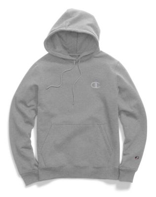 Champion Life™ Champion Super Hood® 2.0 Men's Pullover Hoodie