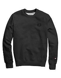 Champion Life™ Champion® Super Fleece 2.0 Men's Sweatshirt