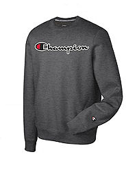 Champion® Super Fleece 2.0 Men's Sweatshirt
