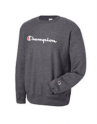 Champion Life™ Reverse Weave® Men's Sweatshirt