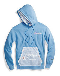 624d5ebb45e7 Champion Life® Men s Reverse Weave® Shift Pullover Hoodie
